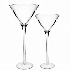 Gros Vase En Verre : gros mariage grand verre martini vase centres vases en verre cristal id de produit 60275624863 ~ Teatrodelosmanantiales.com Idées de Décoration