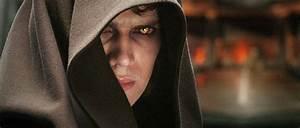 The Psychology Of Darth Vader Revealed