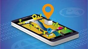 Google faces surge in police requests for mobile location data…