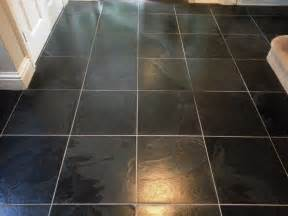 Travertine Floor Cleaning Service by East Sussex Tile Doctor Your Local Tile Stone And Grout