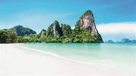 Thai D Real Estate 普吉岛房产投资回报率