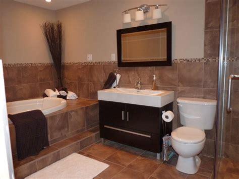 best bathroom lighting ideas amazing of best bathroom remodel ideas small lighting at 2553