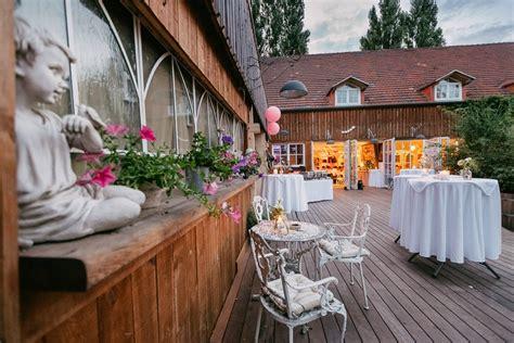 vintage hochzeit auf gut knittkuhle  duesseldorf
