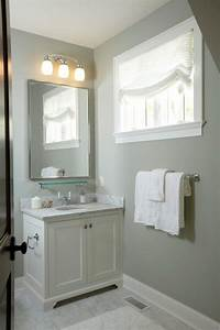cool valspar paint colors decorating ideas With valspar bathroom paint colors