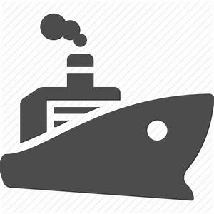 Boat, cargo, cruise ship, delivery, logistics, ship ...
