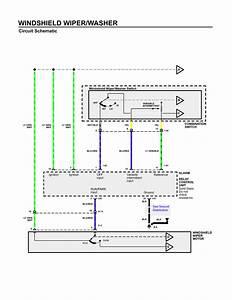 Isuzu Axiom Fuel Pump Wiring Diagram Isuzu Rodeo Charging Diagrams Wiring Diagram