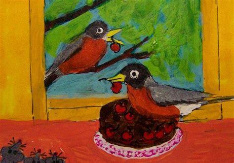 2125 Best Images About Ebay Art Friends On Pinterest