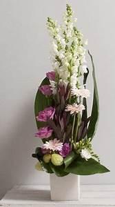 arum blanc pour mariage rennes deco florale pinterest With chambre bébé design avec offrir bouquet de fleurs
