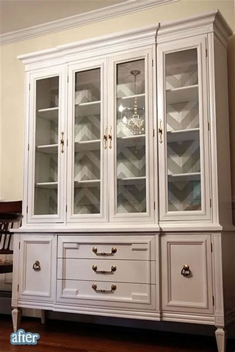 ikea hack dining room hutch fabulous dining room decor on a dime how to make a