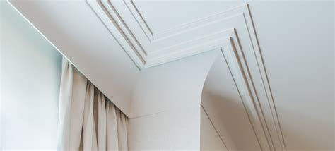 home interior stores cornice mouldings orac decor