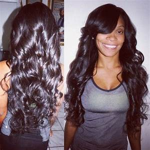 Premium Hair Bundles — Full Lace Malaysian Body Wave ...