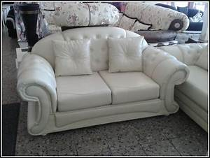 89 sofas zu verschenken berlin full size of for Sofa couch zu verschenken berlin
