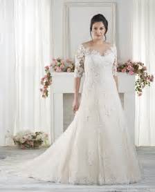 the top wedding dresses the best wedding dresses for arms sleeved wedding dresses wedding dress and wedding