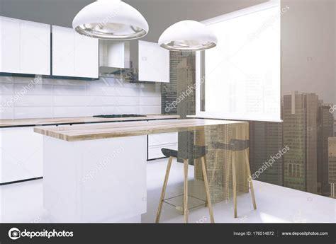 stock piastrelle cucina piastrelle nere cucina brielspace piastrelle cucina rosso
