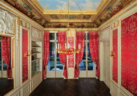 chambre des notaires dijon monuments historiques manufacture prelle