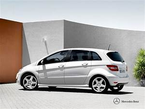 Mercedes Accessories Shop : mercedes benz b class codename w245 spare part ~ Kayakingforconservation.com Haus und Dekorationen