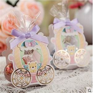 50 pcs lot wedding baby shower decoration favor boxes 2015 With cute inexpensive wedding favors