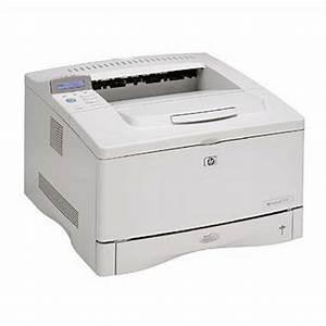 Hp Parts For Q1863a Laserjet 5100 Le Hp Parts