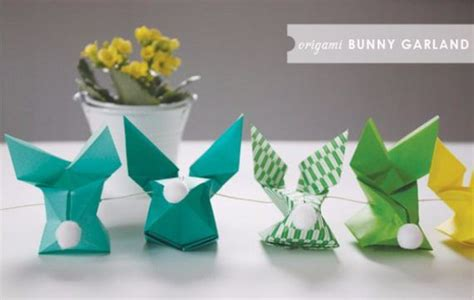 18 Spring Decor Ideas: Amazing DIY Easter Decorations