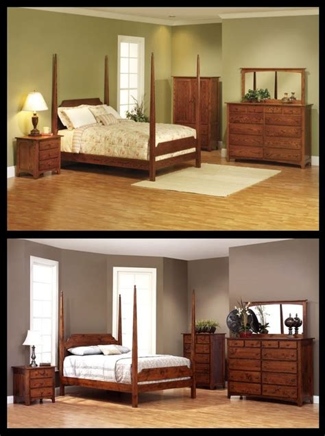 ideas  cherry wood bedroom  pinterest