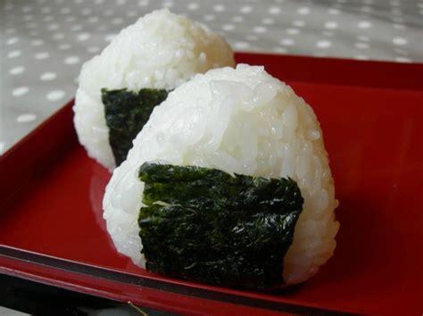 cuisine aux algues cuisson du riz nature avec une cocotte en fonte