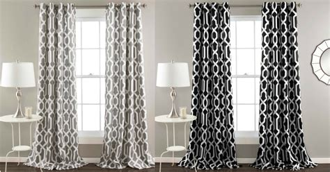 Extra 30% Off Window Panels = Room Darkening 2-count Panels Only .30 Shipped Pvc Strip Curtains Suppliers In Mumbai White And Green Bedroom Measuring Curtain Rod Length Red Bedding Sets Black Extra Long For Living Room How To Install Rods With Drill Pole Ends Argos