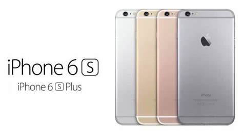 iphone 6 price without contract iphone 6 price in usa without contract