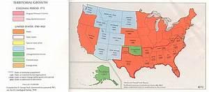 File:USA Territorial Growth 1870.jpg - Wikimedia Commons