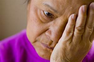 Elder Abuse  How To Recognize The Signs  What To Do
