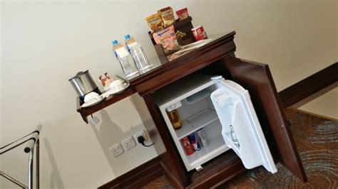 in movenpick hotel freezone kuwait