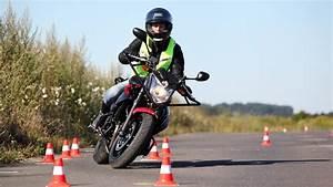 Permis Gros Cube Prix : permis moto prix sans code moto plein phare ~ Medecine-chirurgie-esthetiques.com Avis de Voitures