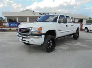 garys auto sales  cars jacksonville nc dealer