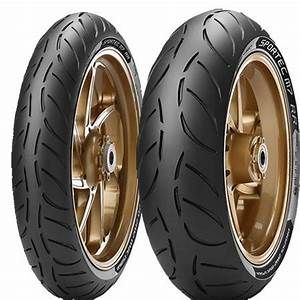 Metzeler Sportec M7 Rr : metzeler sportec m7 rr motorcycle tire best reviews cheap prices ~ Medecine-chirurgie-esthetiques.com Avis de Voitures