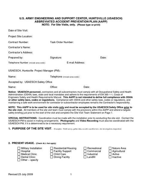 mental health safety plan template 18 best images of dbt substance abuse worksheets dbt emotional mind worksheet free printable