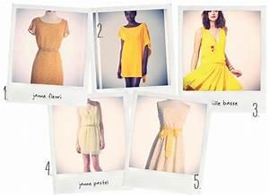 La Mariée Aux Pieds Nus : dress code pour les t moins avec des robes l 39 int rieur ~ Melissatoandfro.com Idées de Décoration