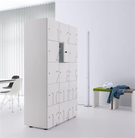 armadietti portavalori lockers armadietto portavalori by werner works