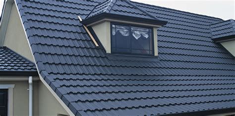 decra roofing systems coated roofing tiles available only from nabaki