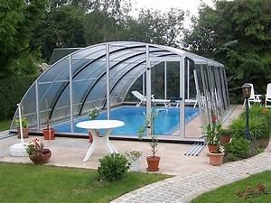Swimmingpool Selber Bauen : b m pool dach gmbh profi f r schwimmbecken pool berdachung ~ Watch28wear.com Haus und Dekorationen
