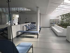 GHESKIO Cholera Treatment Center   2015-06-16 ...