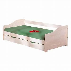 tables gigognes conforama tables gigognes conforama with With tapis de gym avec conforama canapé lit