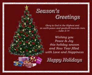 season s greetings with warm wishes free warm wishes ecards 123 greetings