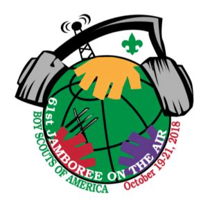 Jamboree-on-the-Air | Boy Scouts of America