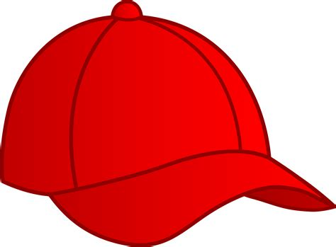 topi snapback by clothing cap 20clipart clipart panda free clipart images