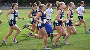 Women's cross-country falls in Division III rankings | The ...