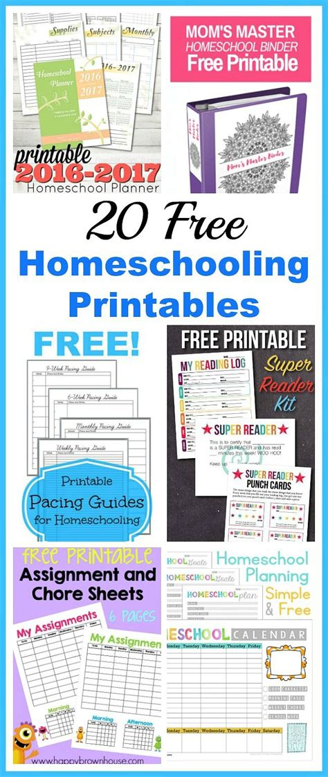 best preschool curriculum kits homeschool preschool curriculum kits review home co 560