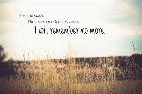 inspirational bible quotes  forgiveness quotesgram
