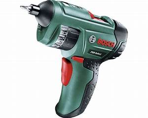Bosch Akkuschrauber Psr 10 8 Li 2 : bosch akkuschrauber werkzeuge und zubeh r einebinsenweisheit ~ Orissabook.com Haus und Dekorationen
