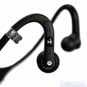 Test Bluetooth Headset : motorola s9 bluetooth headset test anmeldelse af ~ Kayakingforconservation.com Haus und Dekorationen