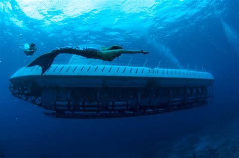 atlantis submarines cozumel mexico address  map