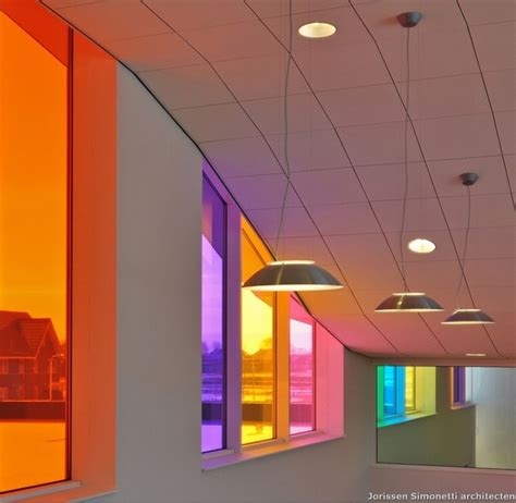 color glass 156 best stained glass and colored glass windows images on